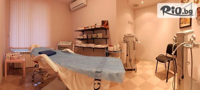 Медико-козметичен център Енигма Галерия #24