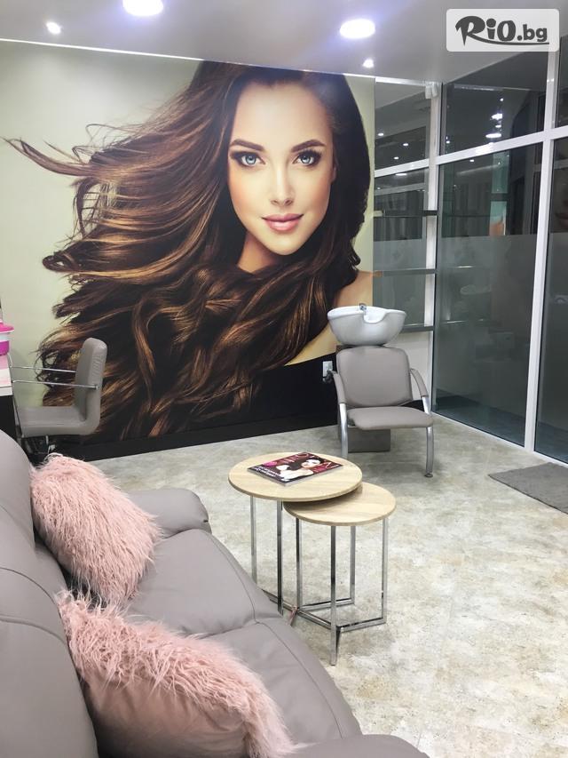 Салон за красота Вероника Галерия #3