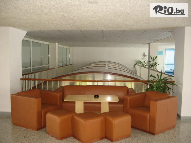 Хотел Плиска 3* Галерия #9