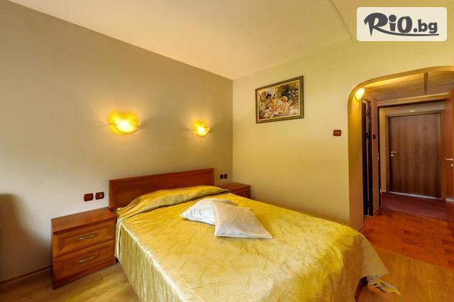 Хотел Мура 3* Галерия #22