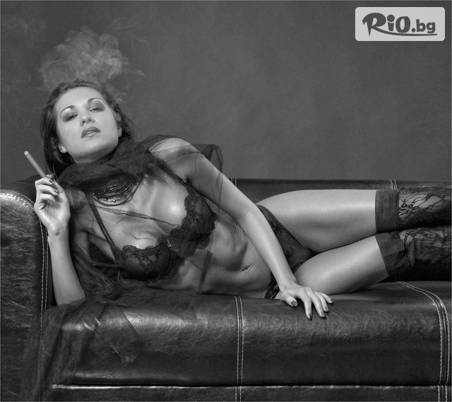Mimi Nikolova Photography Галерия #4