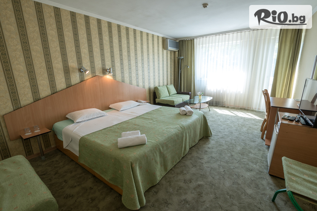 Хотел Новиз Галерия #18