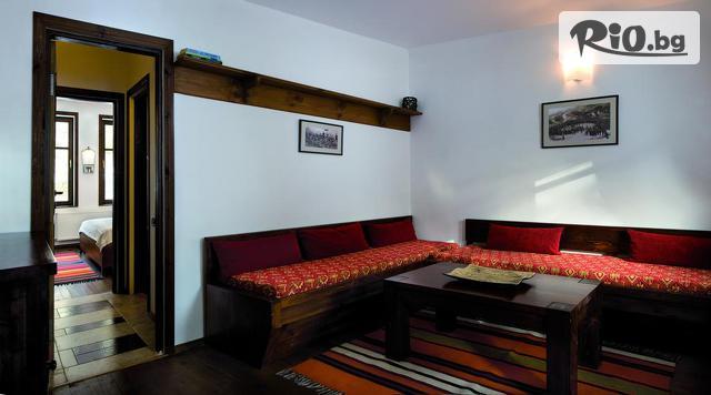 Хотел Аркан Хан Галерия #16