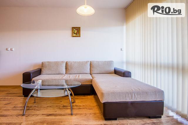 Апартаменти Бяла хоум Галерия #10