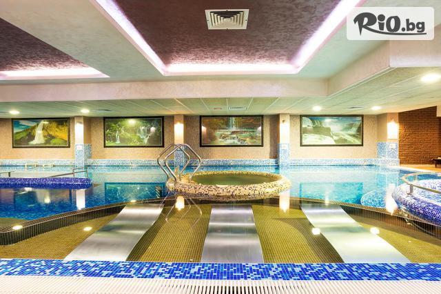 хотел Акватоник Галерия #19