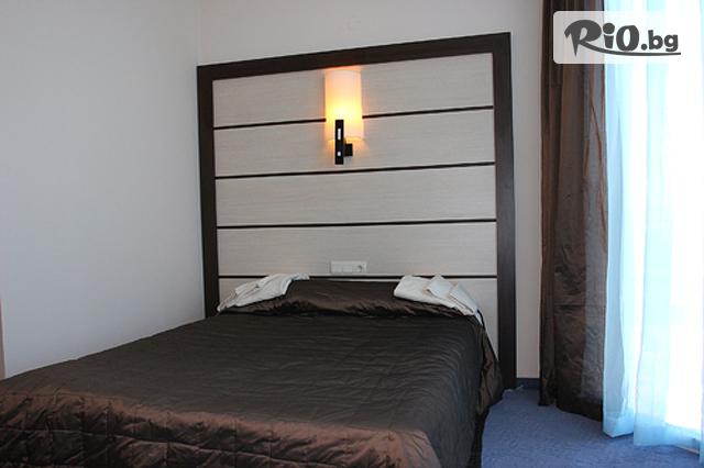 Хотел Sunny Bay Галерия #11