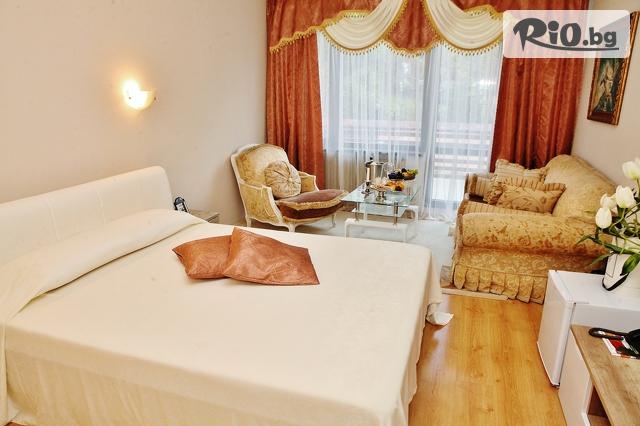 Хотел Мура Галерия #15