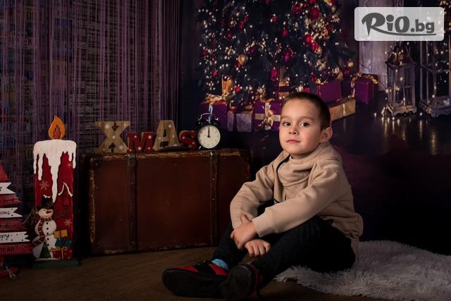 Pandzherov Photography Галерия #16