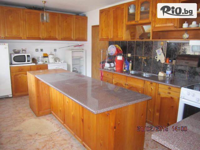 Къща за гости Почивка 3* Галерия #10