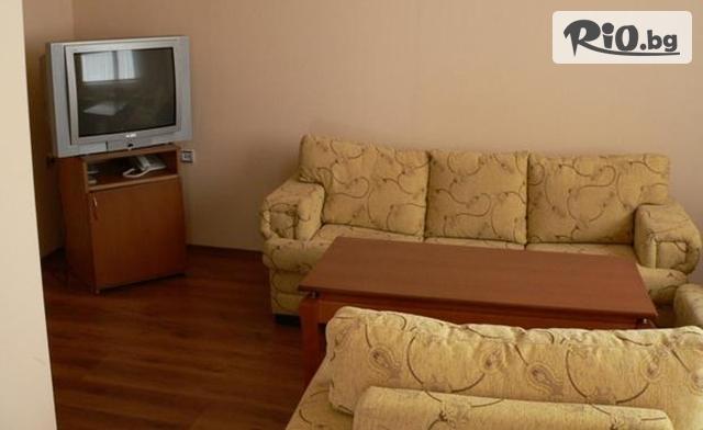 Хотел Велена 3* Галерия #17