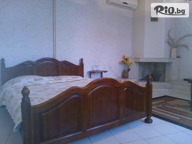 Хотел Бохеми Галерия #11