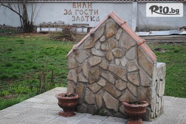 Къща за гости При Златка Галерия #7