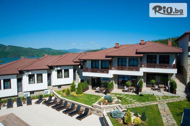 Комлекс Rocca Resort Галерия #13