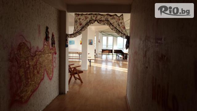 Хотел Хит  Галерия #15