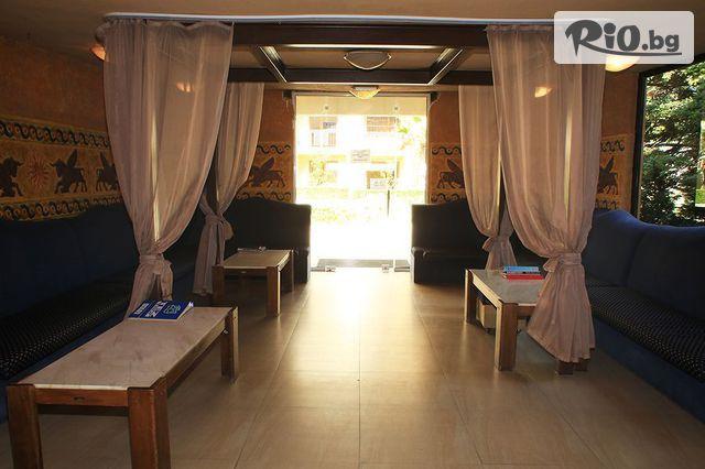 Хотел Бона Вита Галерия #9