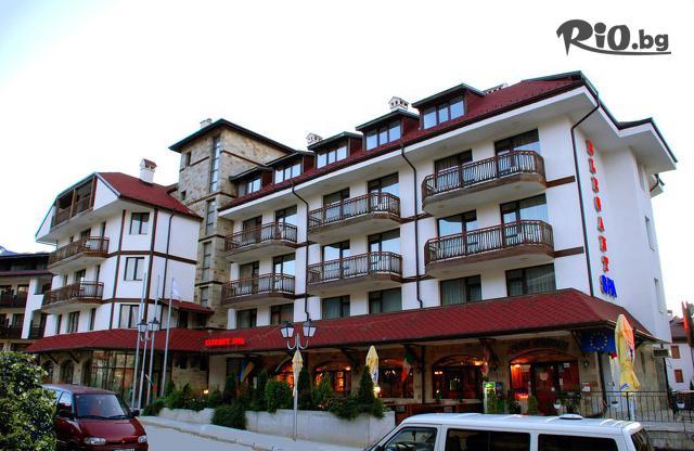 Хотел Елегант СПА 3* Галерия #4