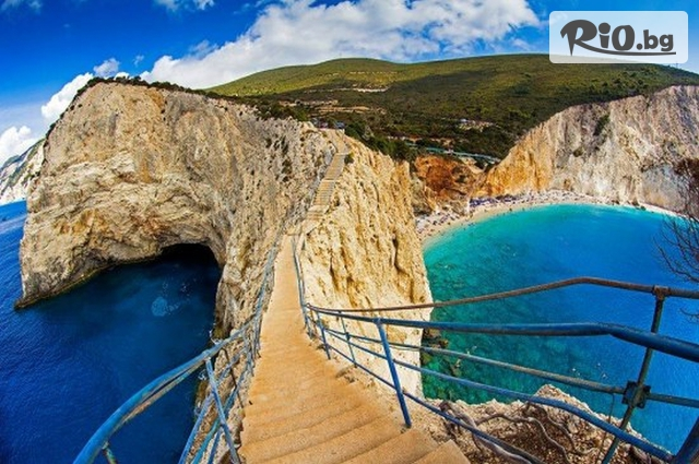 Bulgaria Travel Галерия #4
