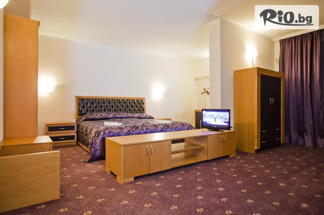 Хотел Инкогнито Галерия #24
