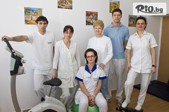 Медицински комплекс Младост Галерия #4