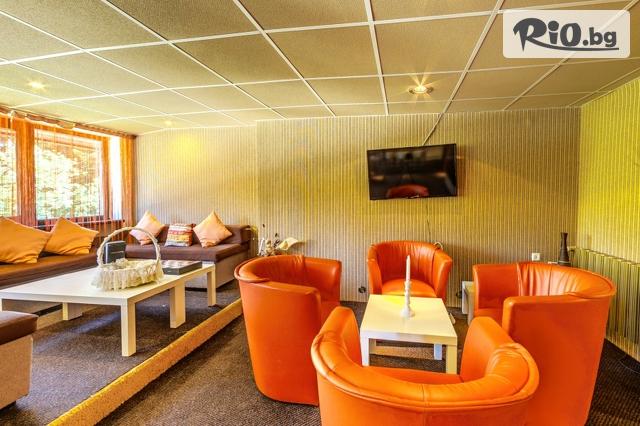Хотел Бреза 3* Галерия #9