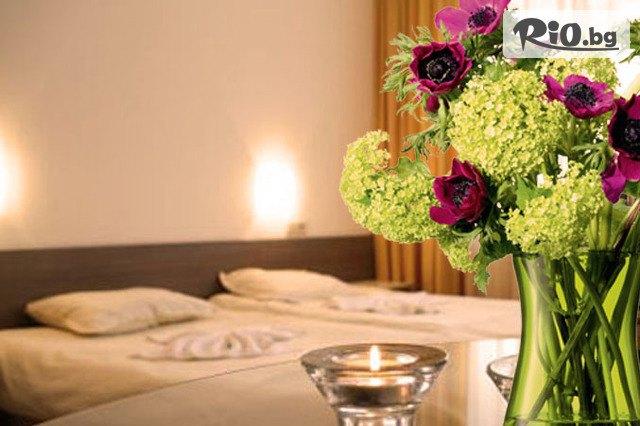Хотел Маунтин Парадайс 3* Галерия #14