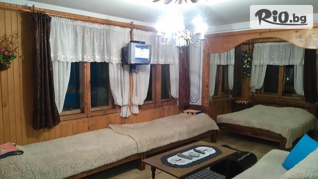 Хотел Рай  Галерия #8