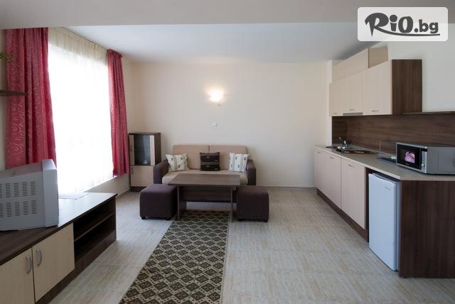 Хотел Радис Галерия #6