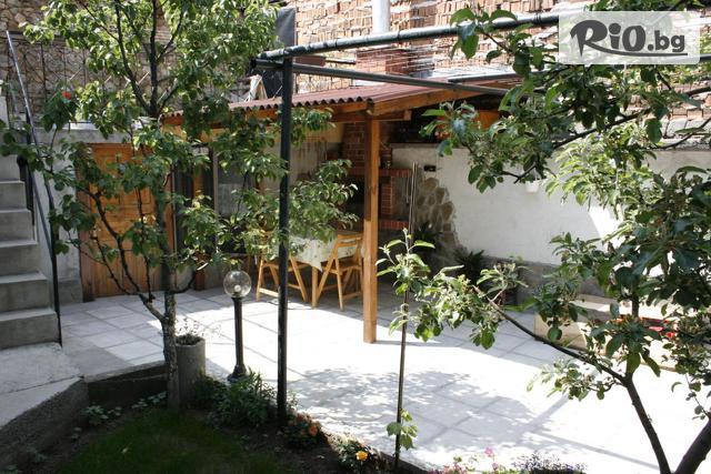 хотел Асева къща Галерия снимка №2