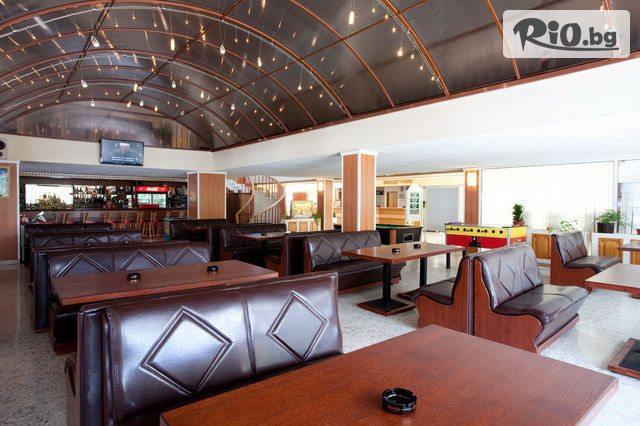 Хотел Плиска 3* Галерия #10