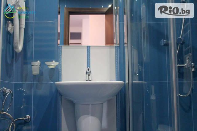 Хотел Боровец Грийн Галерия #23