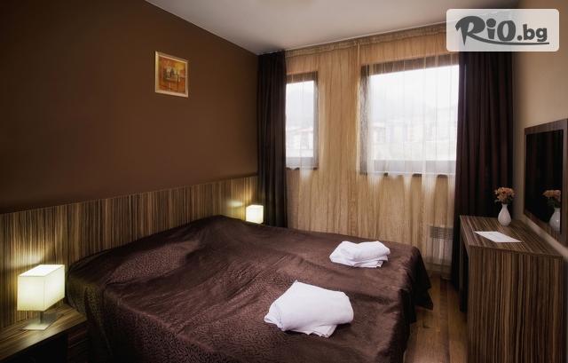 Хотел Каза Карина 4* Галерия #12