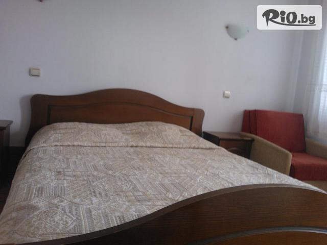 Хотел Бохеми Галерия #13