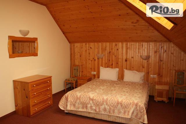 Хотел Арго  Галерия #23