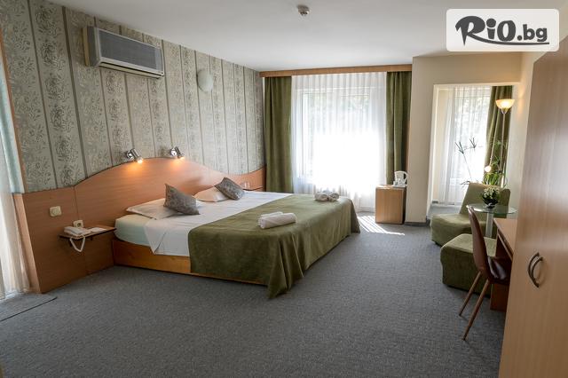 Хотел Новиз Галерия #17