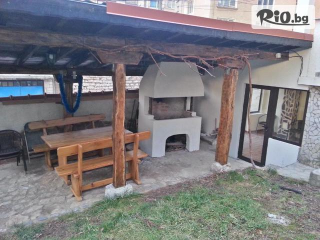 Къща за гости Бедрок Галерия #3