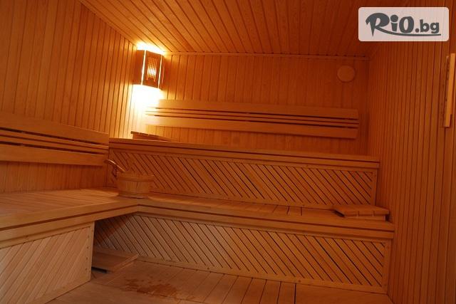 Хотел Адеона Ски и Спа 3* Галерия #32