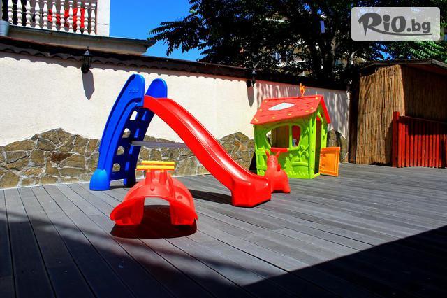 Хотел Риор 3* Галерия #10