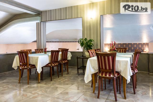 Хотел Маркита Галерия #9