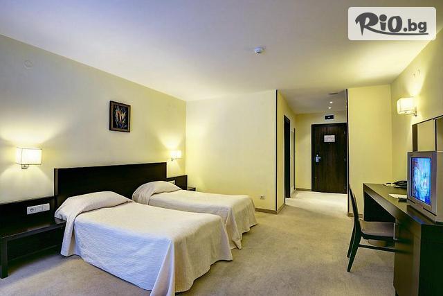 Хотел Bellevue SKI &SPA 4* Галерия #25