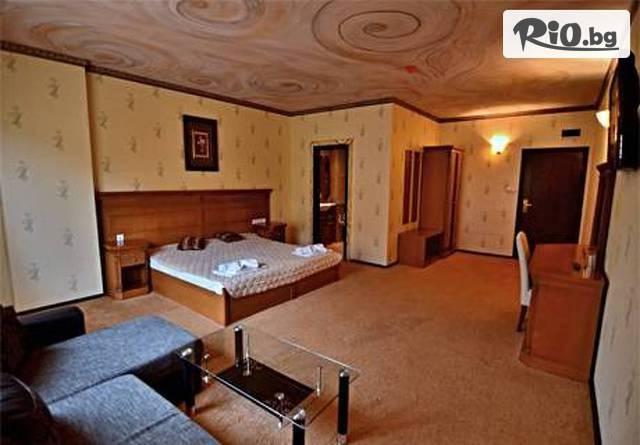 Хотел България Галерия #6