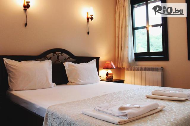 Хотел Славова Крепост 3* Галерия #10