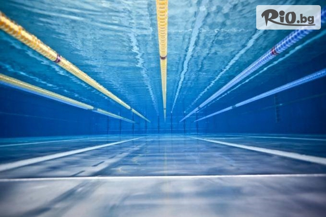 Плувен басейн 56  Галерия #6
