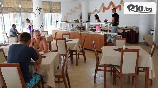 Хотел Рио Гранде 4* Галерия #10