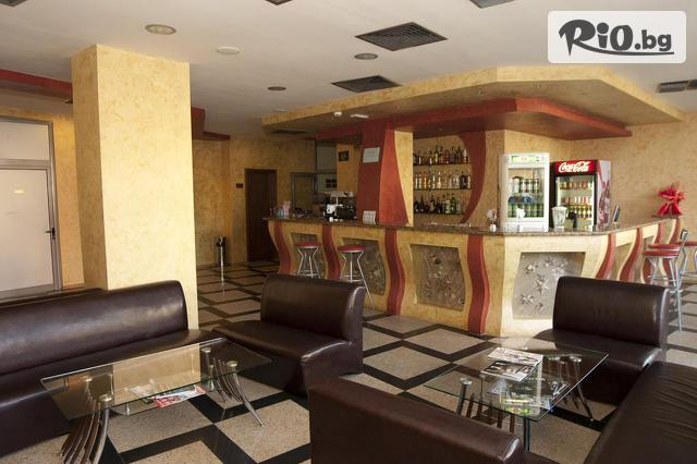 Хотел Каменец Галерия #16