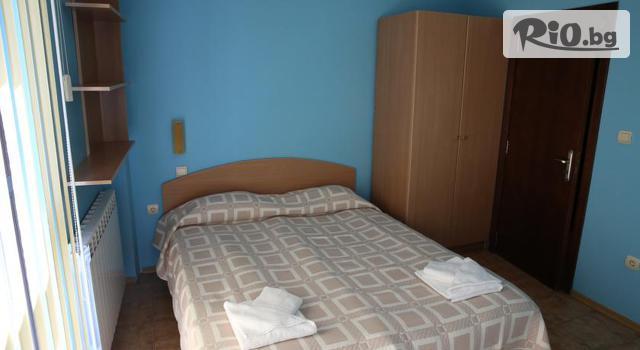 Хотел Папи Галерия #9