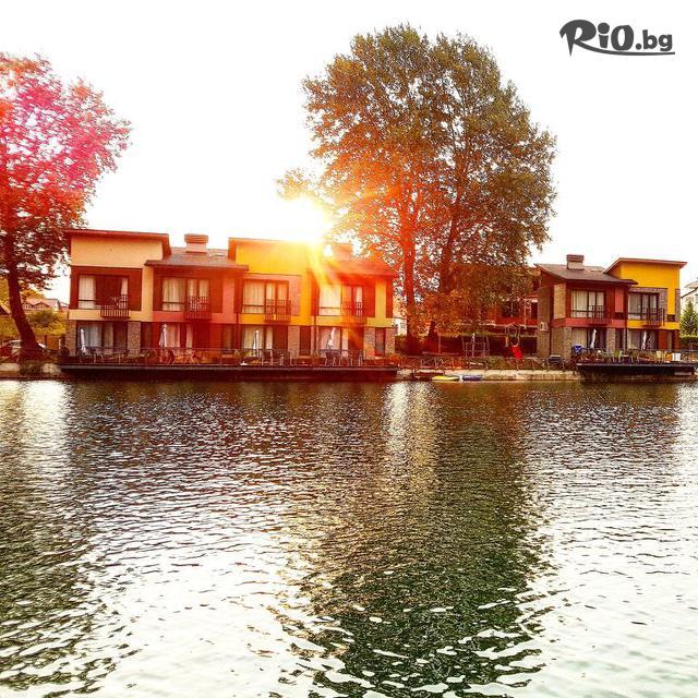 Къщи край водата 3* Галерия #2