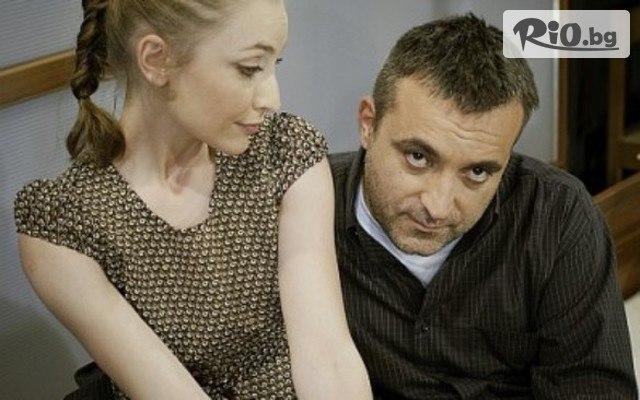 знакомство от 17 до 19 в луганской