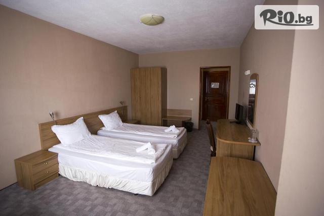 Хотел Прим Галерия #23