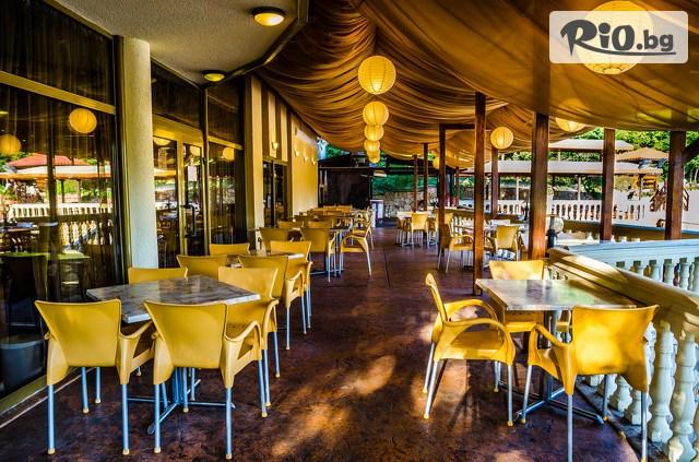 Хавана Хотел Казино &Спа Галерия #8