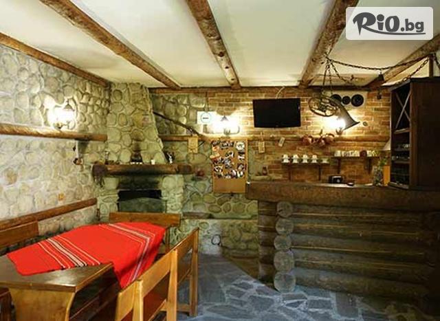 Къща за гости Клечерова Галерия #10